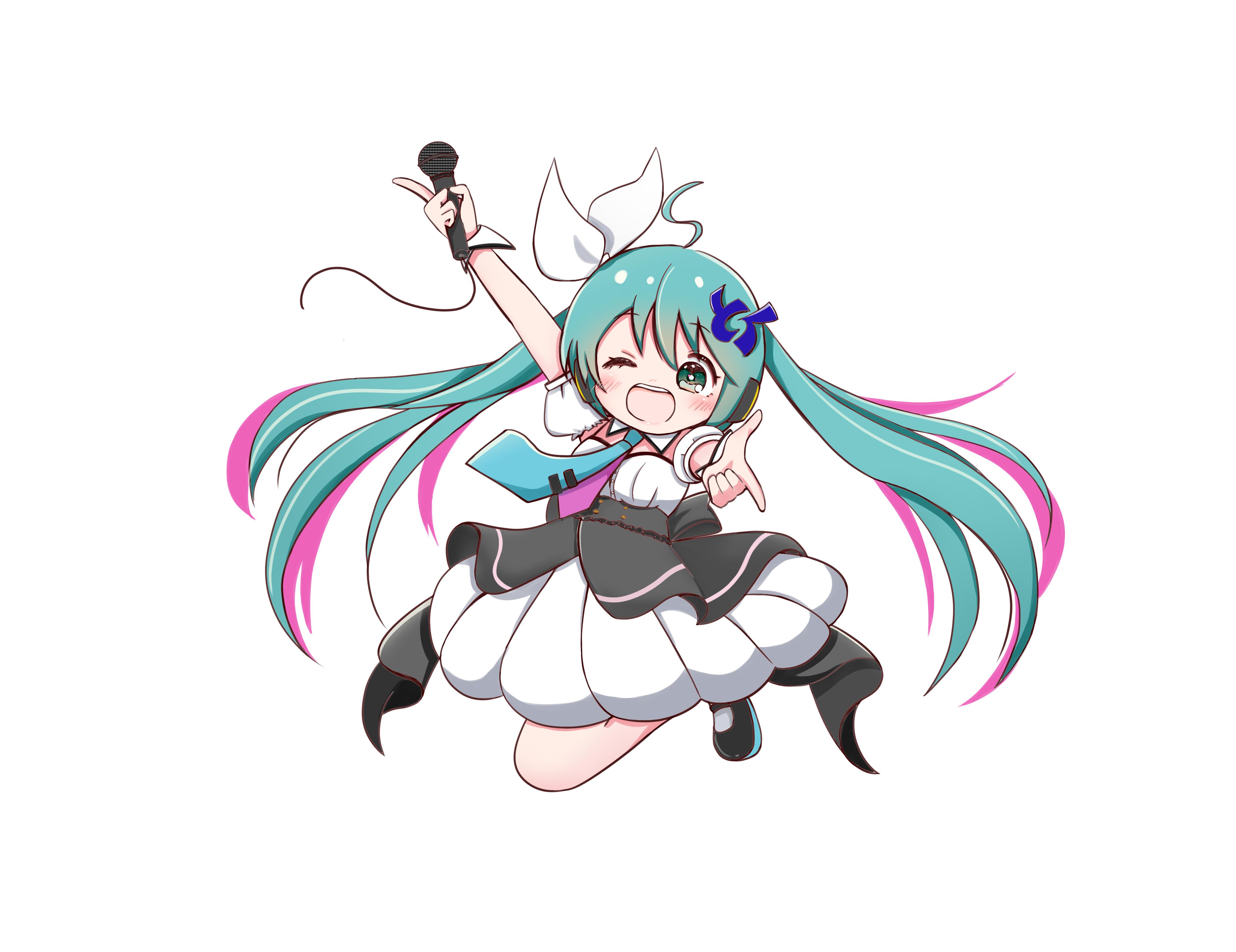 miku273.jpg (1.8 MB)