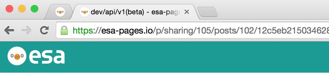 ss 2015-06-02 at 0.42.40.png (103.8 kB)