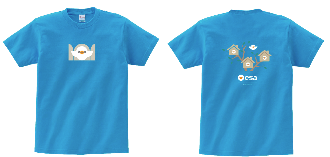 tshirts-2015.png (423.3 kB)