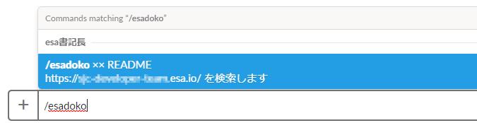 image.png (17.7 kB)