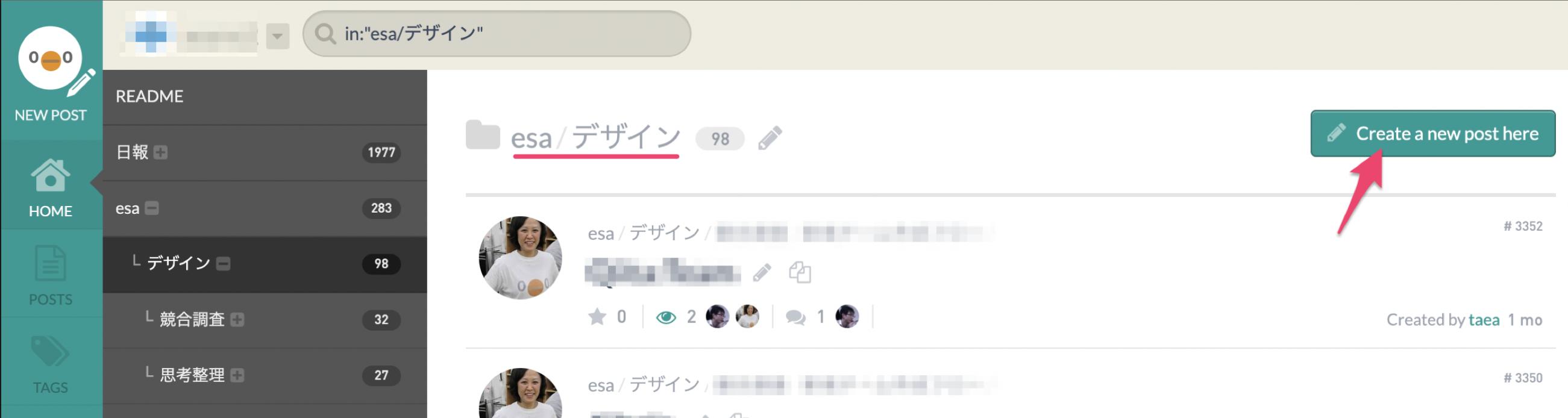 image.png (2.3 MB)