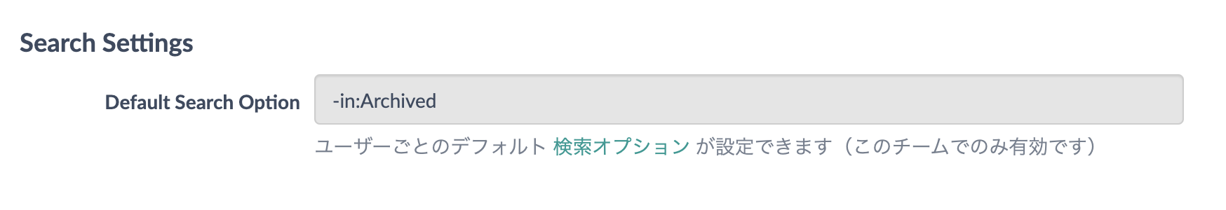ss 2020-02-19 14.02.39.png (55.1 kB)