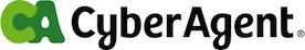 CyberAgentロゴ