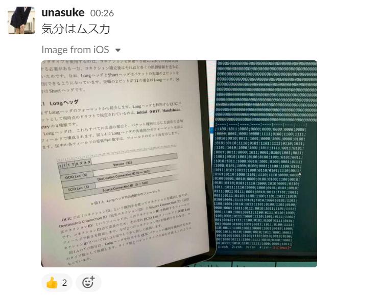 image.png (450.9 kB)