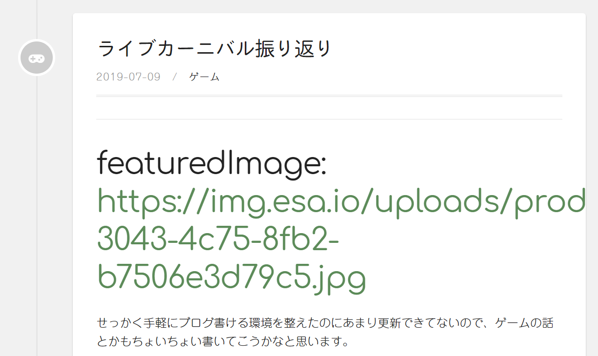 16bf0c717aded480d29468f5.png (76.5 kB)