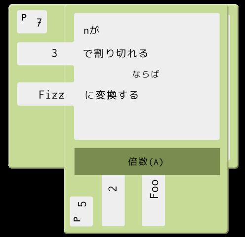 00_基本ルールカード_指標_compressed.png (954.4 kB)
