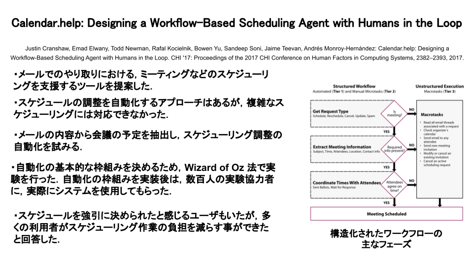 Calendar.help_ Designing a Workflow-Based Scheduling Agent with Humans in the Loop.png (155.1 kB)