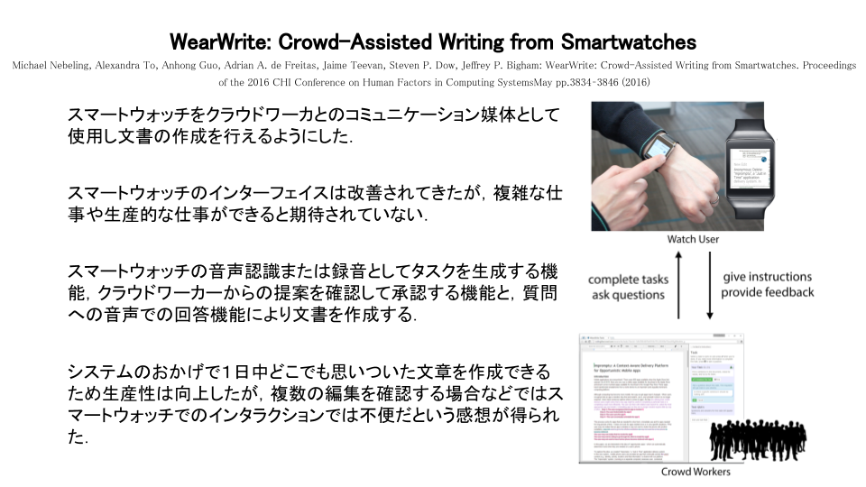 WearWrite_ Crowd-Assisted Writing from Smartwatches (1).png (217.5 kB)