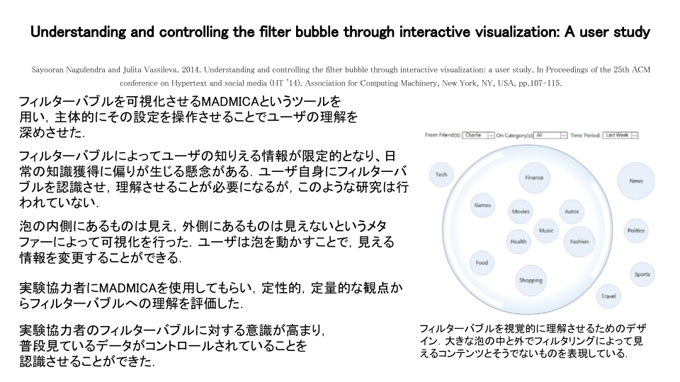 Understanding and controlling the filter bubble through interactive visualization_ A user study.png (186.4 kB)