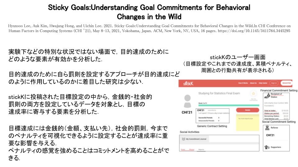 Sticky Goals_ Understanding Goal Commitments for Behavioral Changes in the Wild.png (164.2 kB)