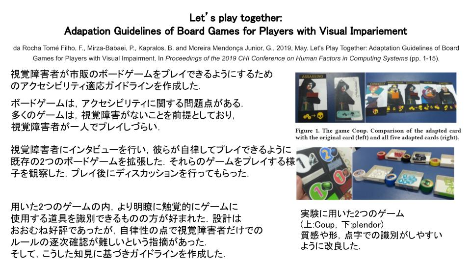 Let's Play Together_ Adaptation Guidelines of Board Games for Players with Visual Impairment.jpg (118.0 kB)