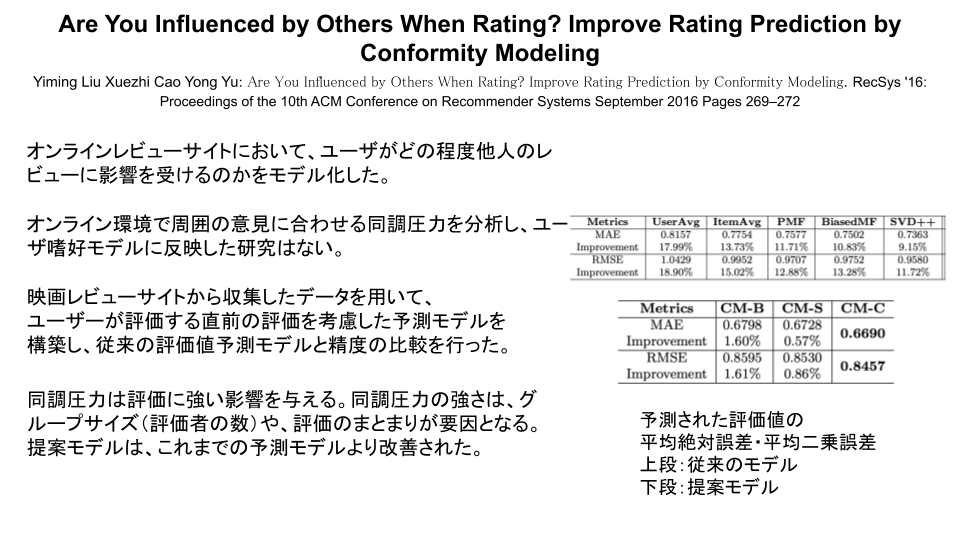 Are You Influenced by Others When Rating_ Improve Rating Prediction by Conformity Modeling.png (146.1 kB)