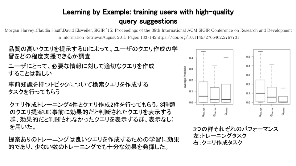 Learning by Example_ training users with high-quality query suggestions.png (124.7 kB)