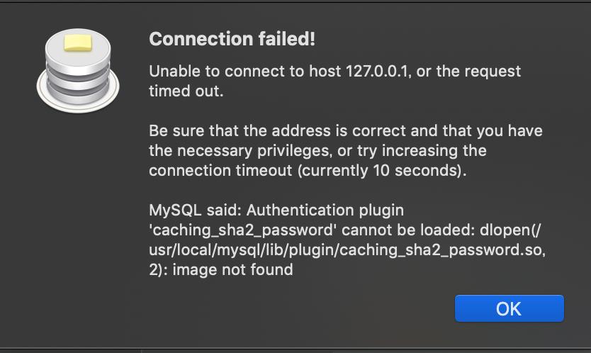 Sequel-Pro-error.png (413.7 kB)