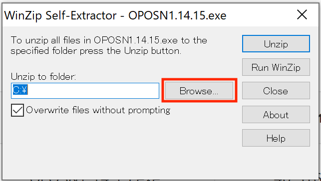 OPOS_1.png (18.7 kB)