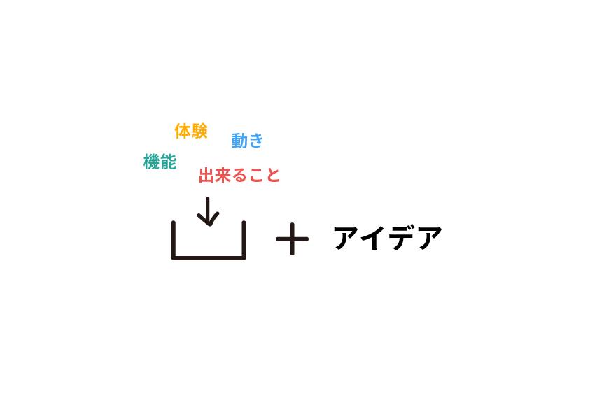 +アイデア.png (9.9 kB)
