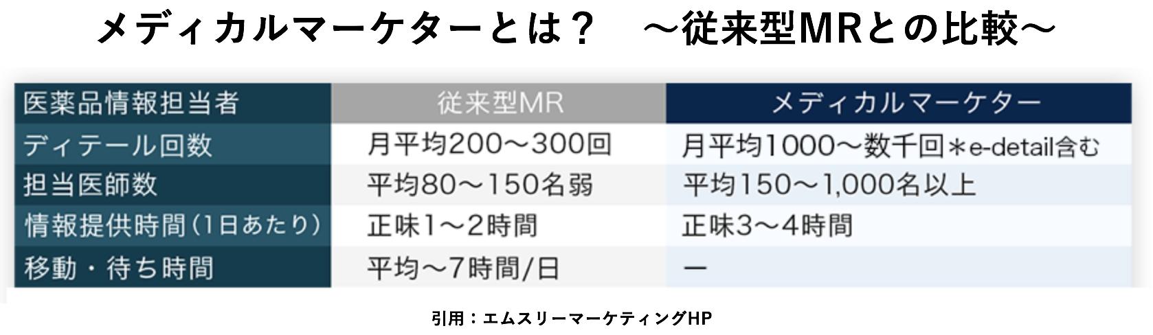 スクリーンショット 2020-08-24 14.45.14.png (357.8 kB)