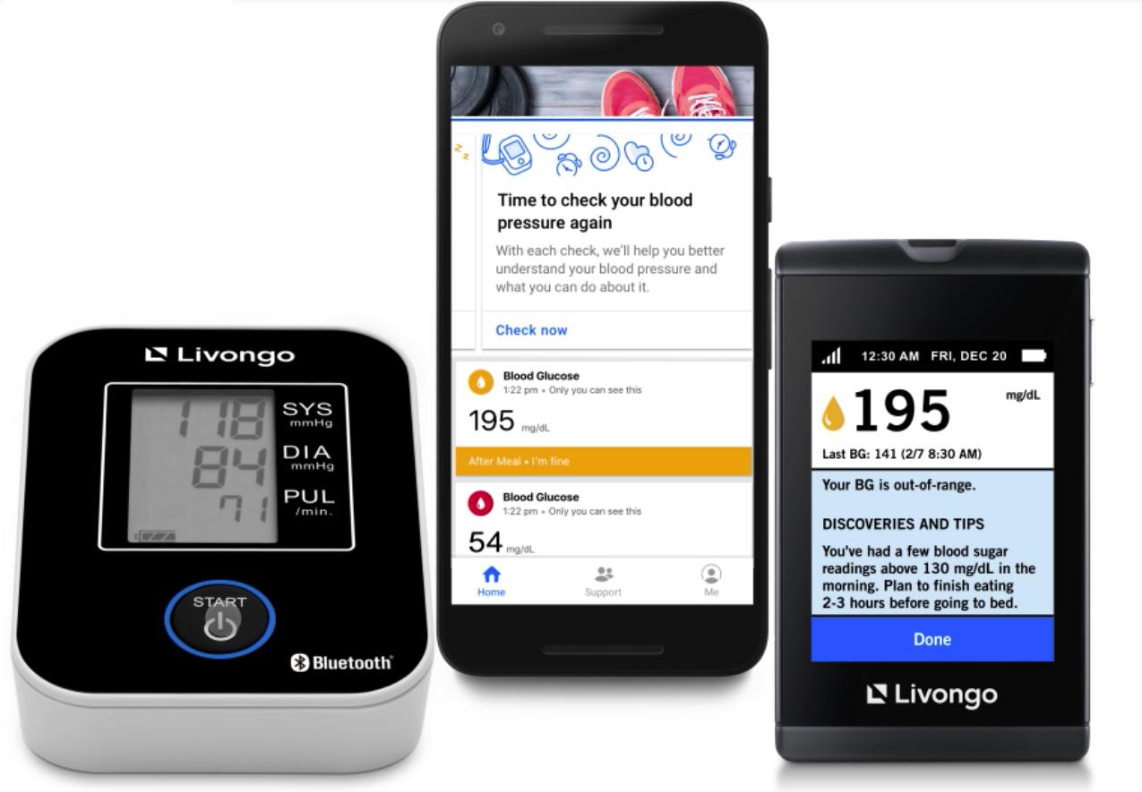 Livongo-patient.png (460.4 kB)