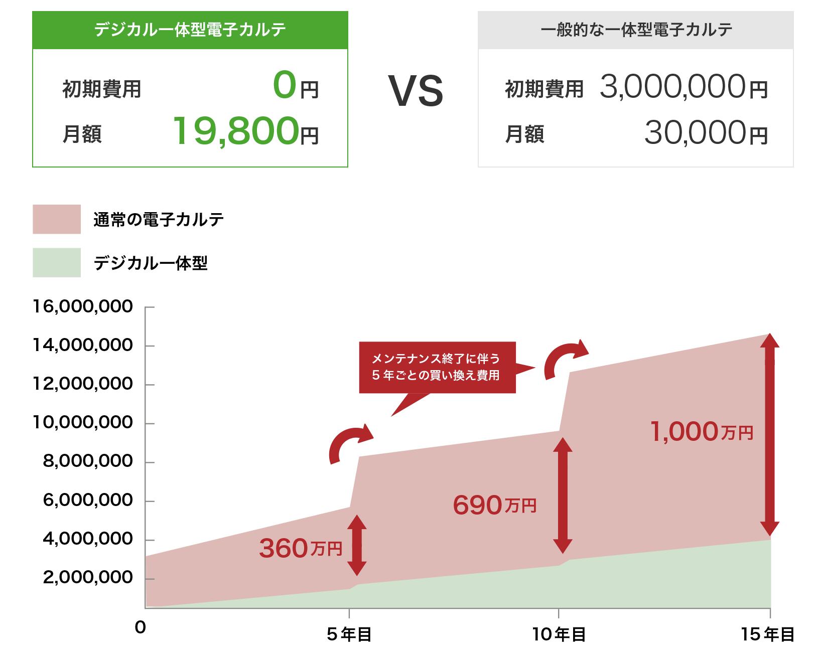 スクリーンショット 2020-11-21 20.12.25.png (154.3 kB)