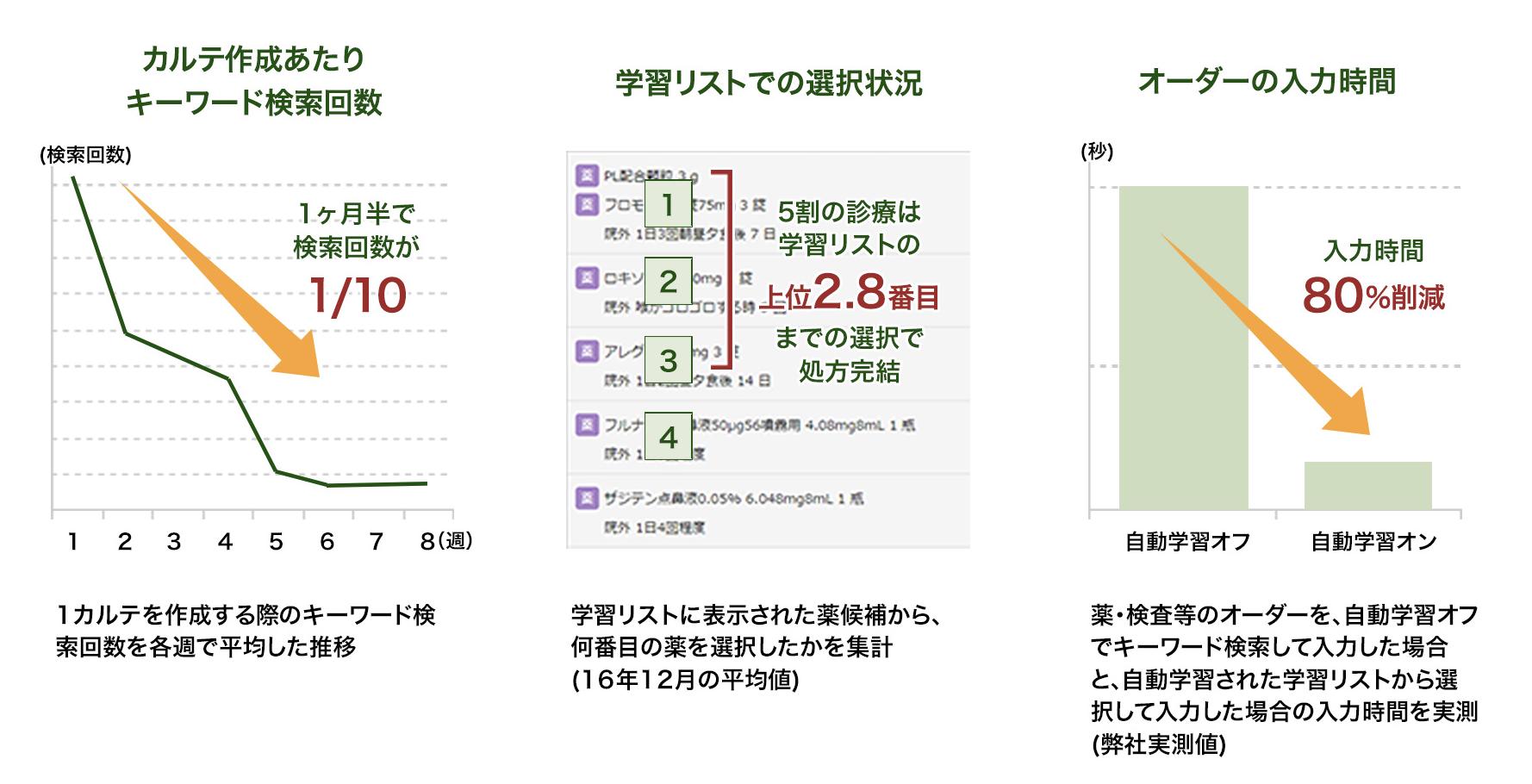 スクリーンショット 2020-11-21 20.26.13.png (717.6 kB)