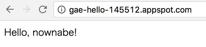 スクリーンショット 2016-10-05 21.44.33.png (20.2 kB)