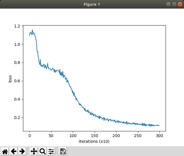 cpu.png (33.8 kB)