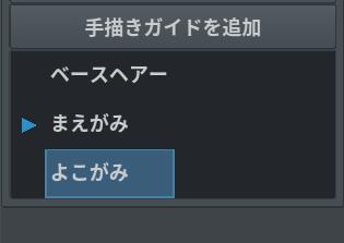 image.png (14.4 kB)
