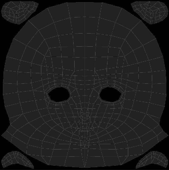 image.png (112.9 kB)