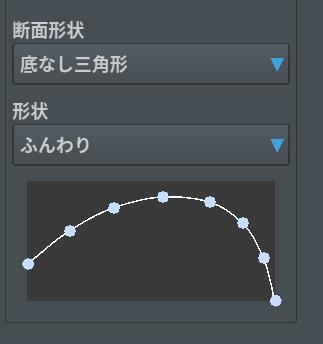 image.png (15.3 kB)