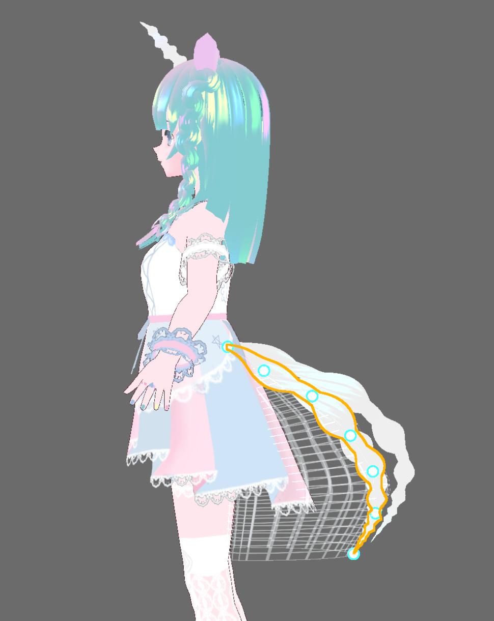 image.png (366.2 kB)