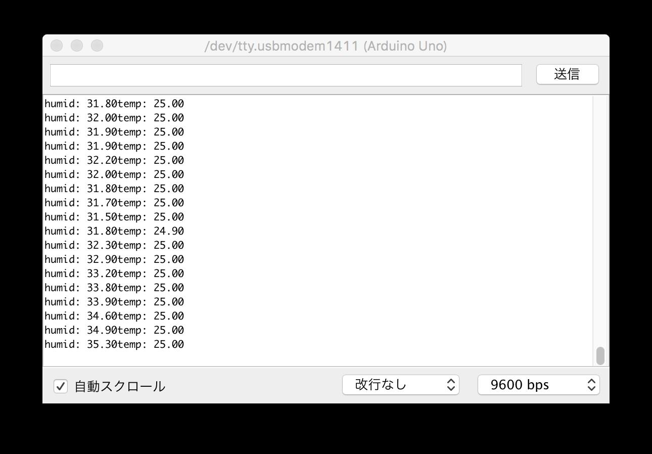 スクリーンショット 2016-02-16 11.39.55.png (164.9 kB)