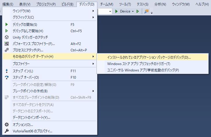 image.png (59.0 kB)