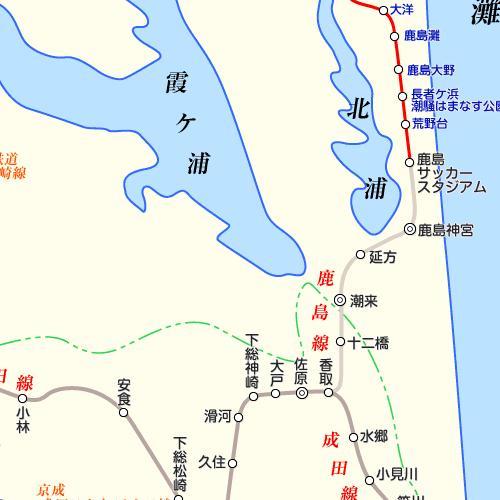 railmapdata.jpg (35.1 kB)