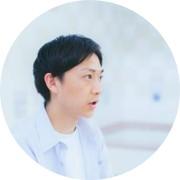 なおきさん.jpg (6.1 kB)
