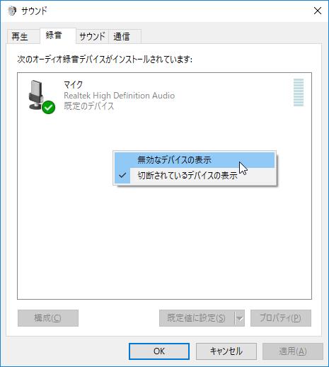 image.png (28.8 kB)
