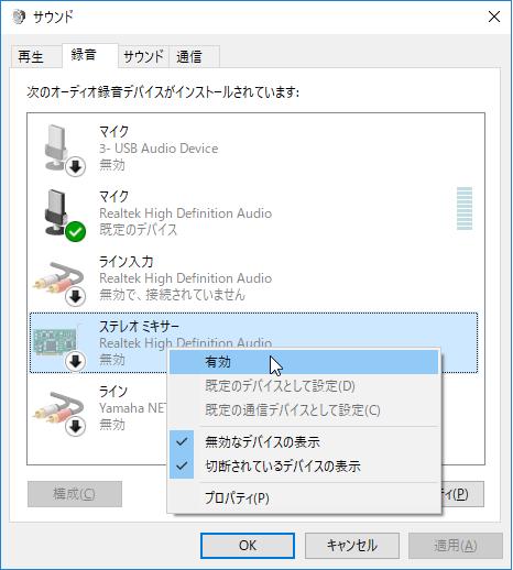 image.png (55.3 kB)
