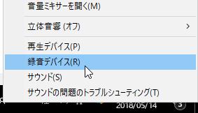image.png (11.1 kB)