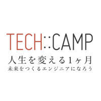techcamp.png (10.2 kB)