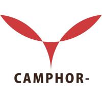 camphor-.png (19.9 kB)