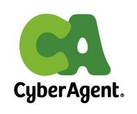 CyberAgent.png(13.1KB)