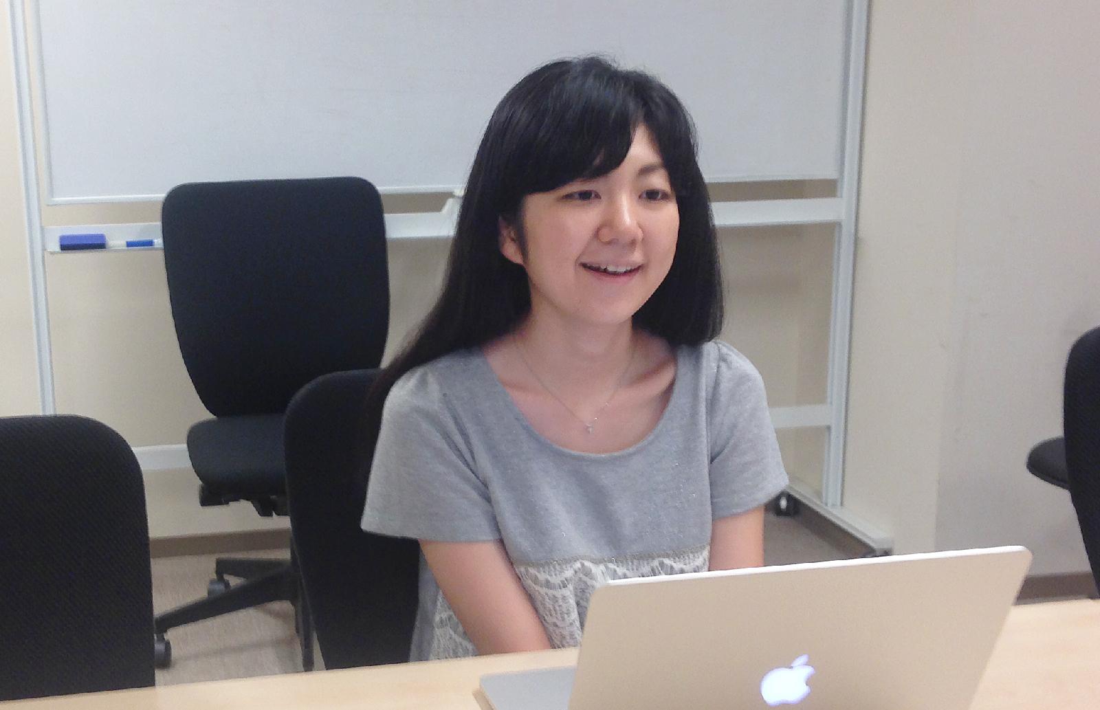 横尾さん2.jpg (991.0 kB)