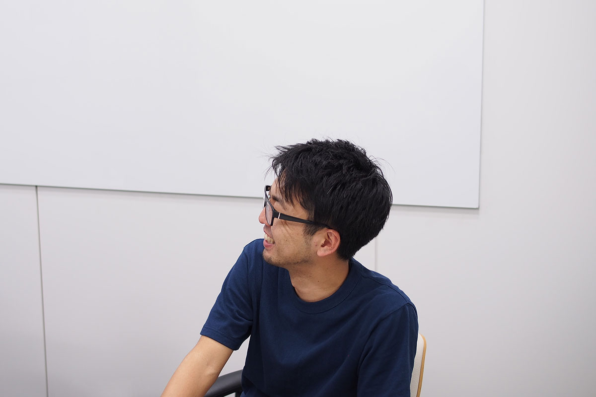 maesa-san.jpg (56.1 kB)