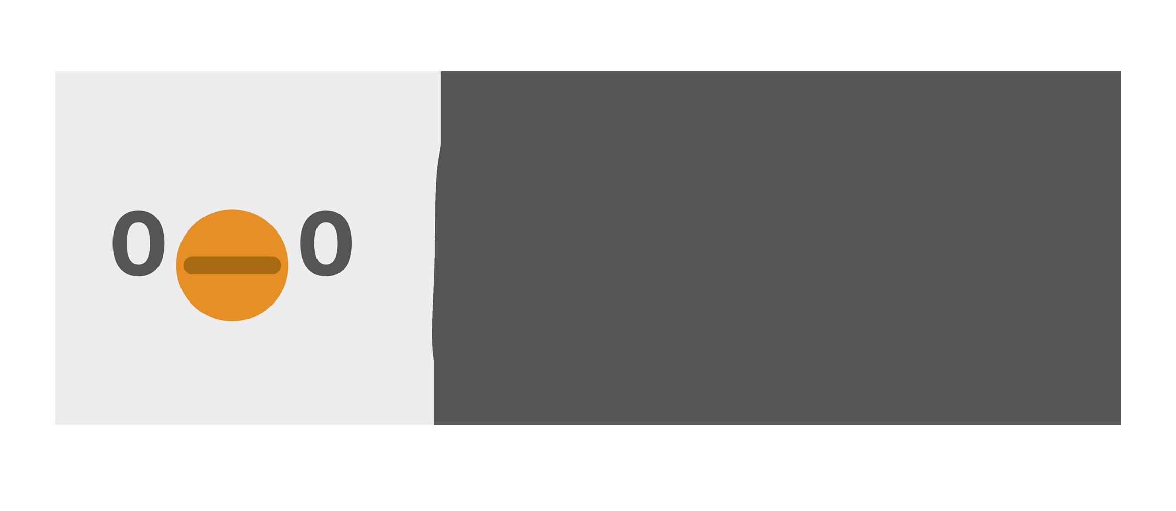 esa-logo__whitebg--transparent.png (72.7 kB)