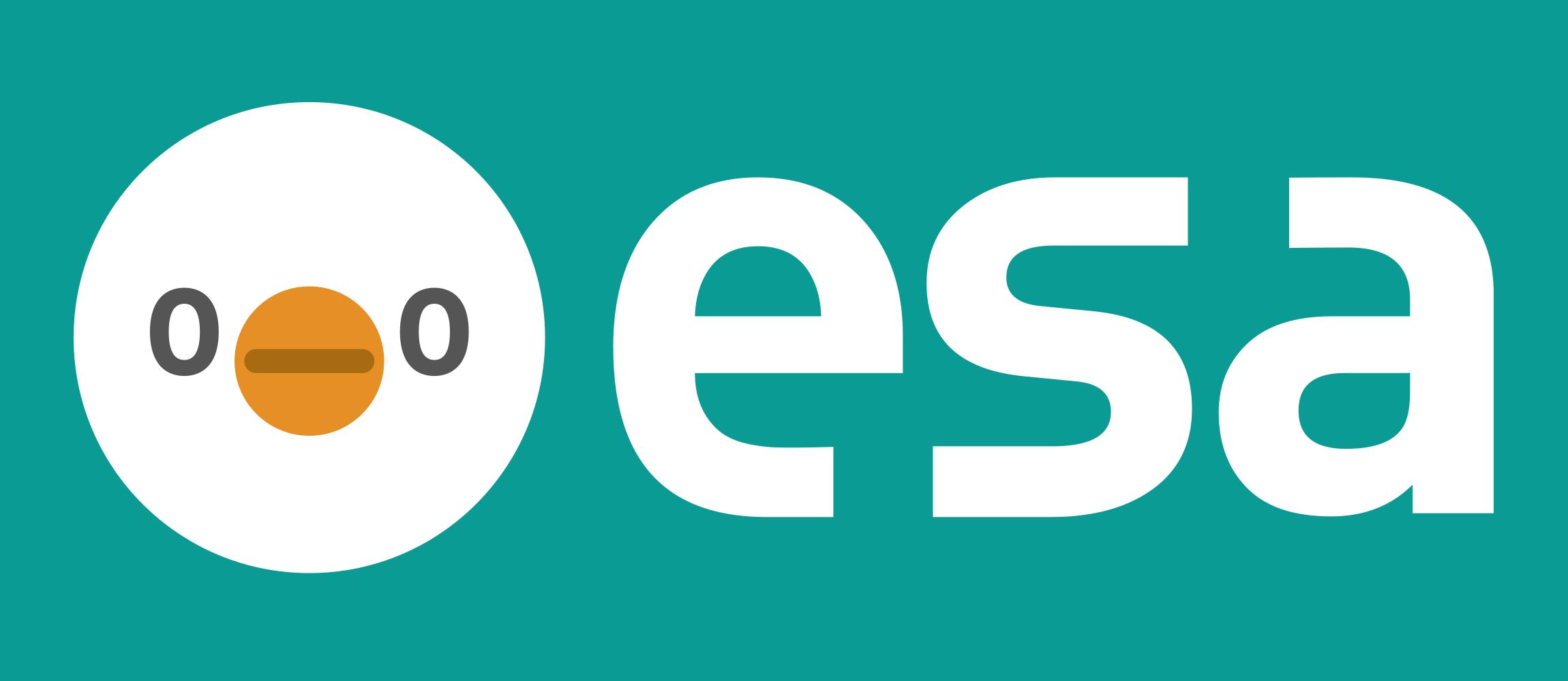 esa-logo__coloredbg--RGB.png (66.4 kB)
