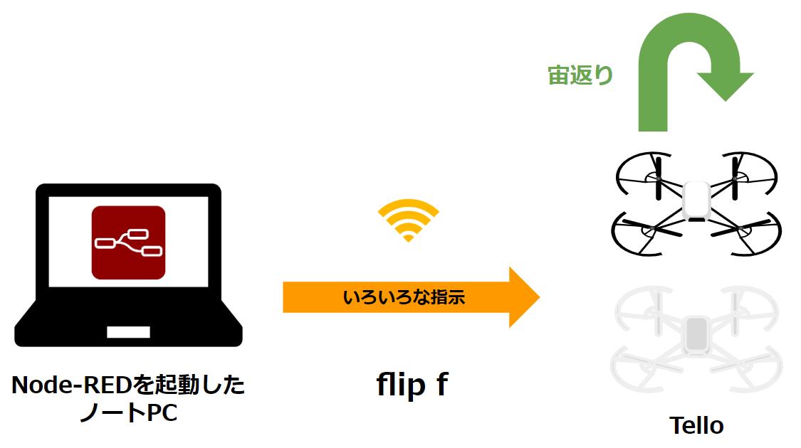 image.png (73.4 kB)