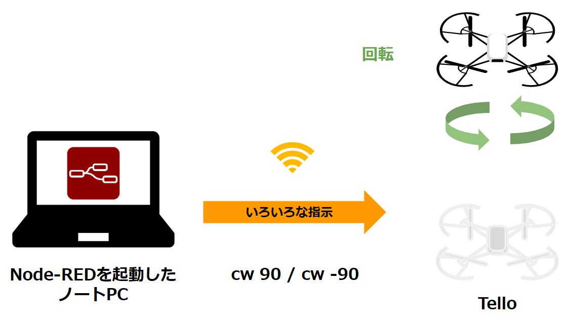 image.png (77.2 kB)