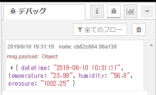image.png (11.0 kB)