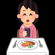 food_smartphone_satsuei.png (26.1 kB)