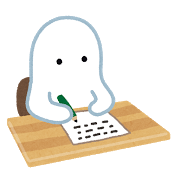 ghost_writer.png (19.7 kB)