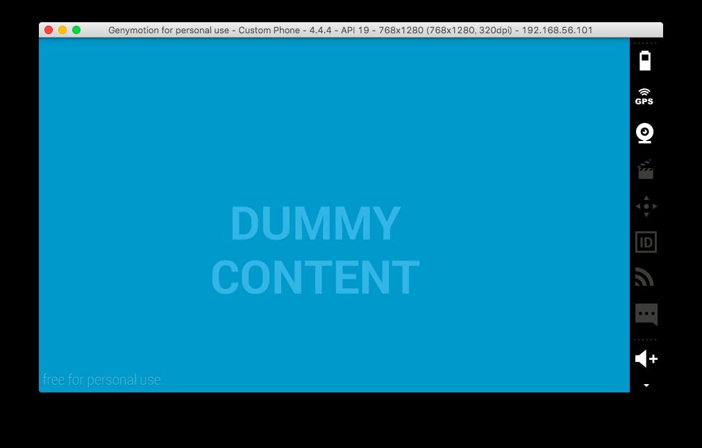 スクリーンショット 2016-04-17 21.04.44.png (65.2 kB)